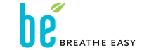 BreatheEasy Labs: Research-Oriented Organization Bringing Davos in Delhi with Outstanding Air Quality